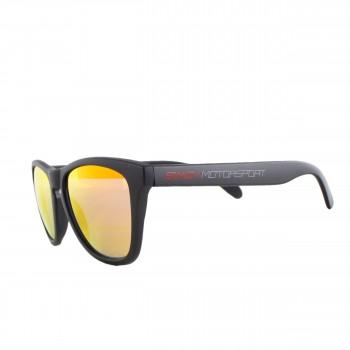 """Simon Motorsport Sonnenbrille """"Drifters Finest"""" UV400"""